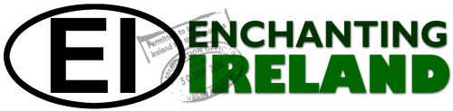 EnchantingIreland.com Self-Drive Vacations