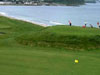 Ballycastle Golf Course Ballycastle County Antrim