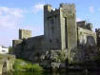Cahir Castle County Tipperary