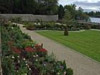 Lough Rynn House and Gardens Mohill County Leitrim
