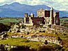 Rock of Cashel Cashel County Tipperary