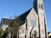 Saint Josephs Church Carrickmacross County Monaghan
